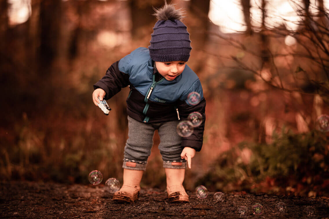 family-life-portrait-photograph-studio-photography-stavanger-baby-damir-grskovic