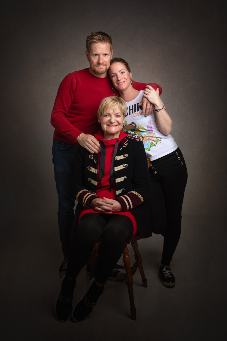 life-family-photograph-portrait-photographer-damir-grskovic-stavanger-norway-studio-10