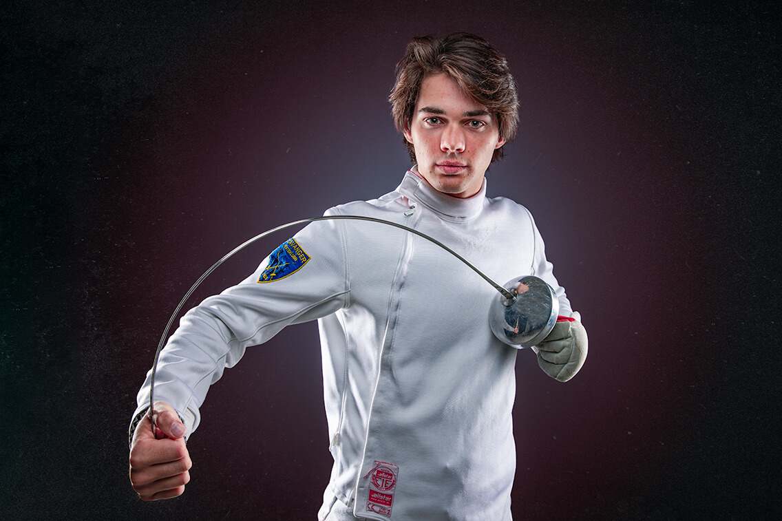 sports-photograph-damir-grskovic-photographer-stavanger-norway