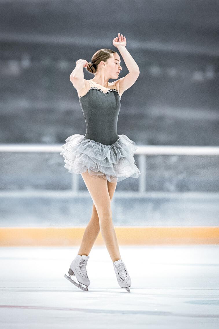 sports-photograph-sport-photography-stavanger-norway-damir-grskovic-10