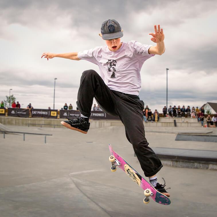 sports-photograph-sport-photography-stavanger-norway-damir-grskovic-13