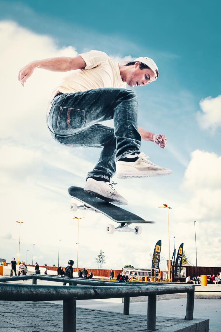 sports-photograph-sport-photography-stavanger-norway-damir-grskovic-21