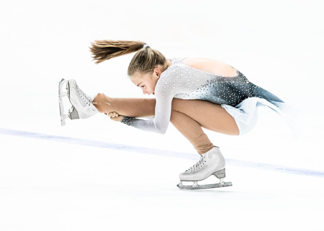 sports-photograph-sport-photography-stavanger-norway-damir-grskovic-4