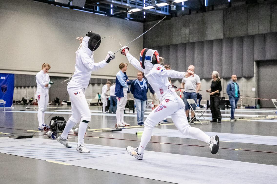 sports-photograph-sport-photography-stavanger-norway-damir-grskovic-6