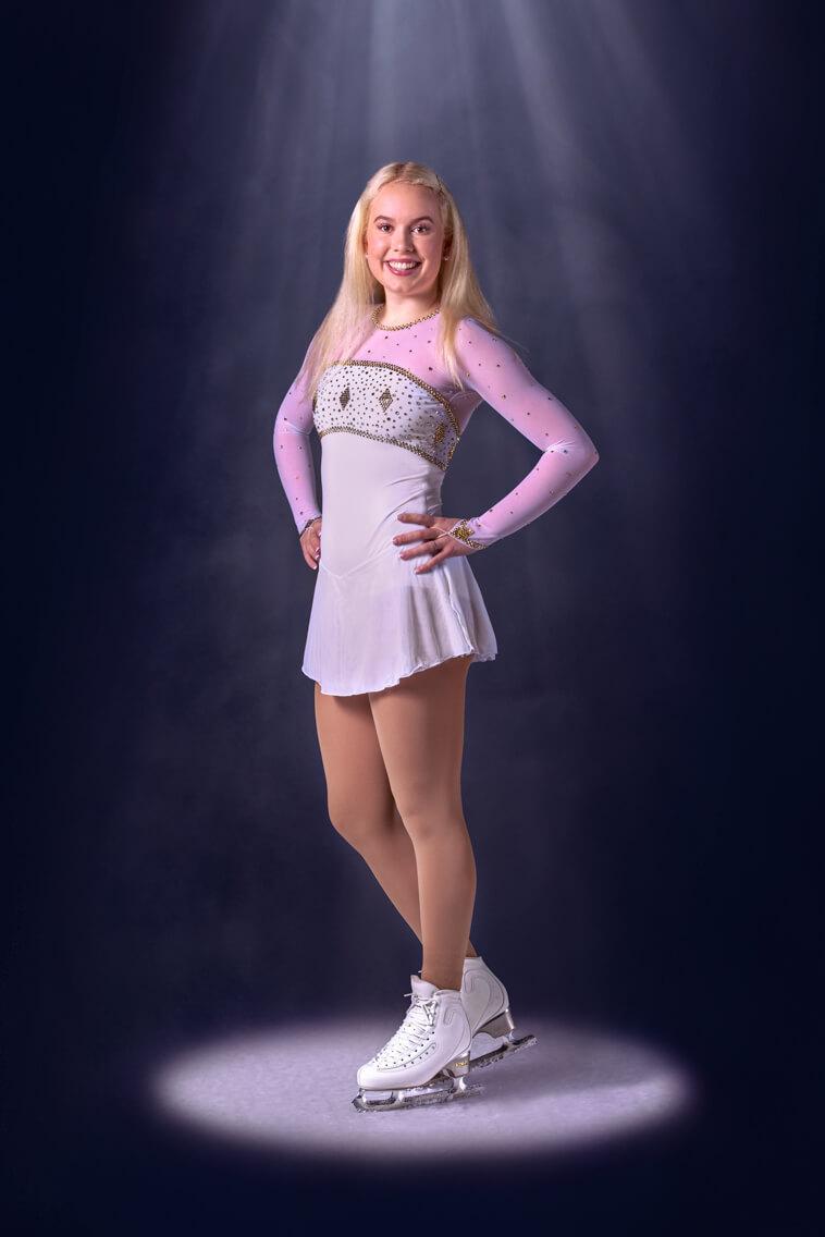 sports-photograph-sport-photography-stavanger-norway-damir-grskovic-9