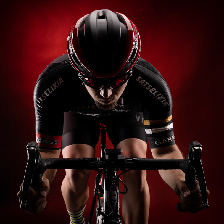 sports-photograph-sport-photography-stavanger-norway-damir-grskovic-studio-14