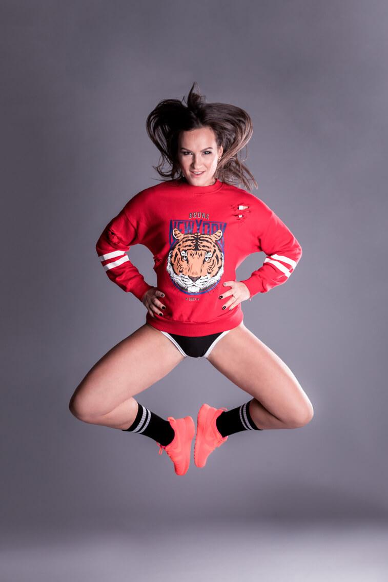 sports-photograph-sport-photography-stavanger-norway-damir-grskovic-studio-16