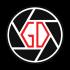 Damir-grskovic-sports-photography-site-logo