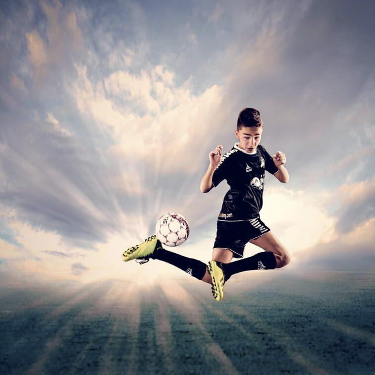 Sport-idrett-familie-fotografering-barn-foto-fotograf-i-stavanger-rogaland-kreativ-portrett-studio-konfirmant-foto-natur